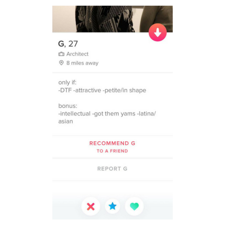 Online-Dating so suave Datiert Ihren Ex-Freund falsch