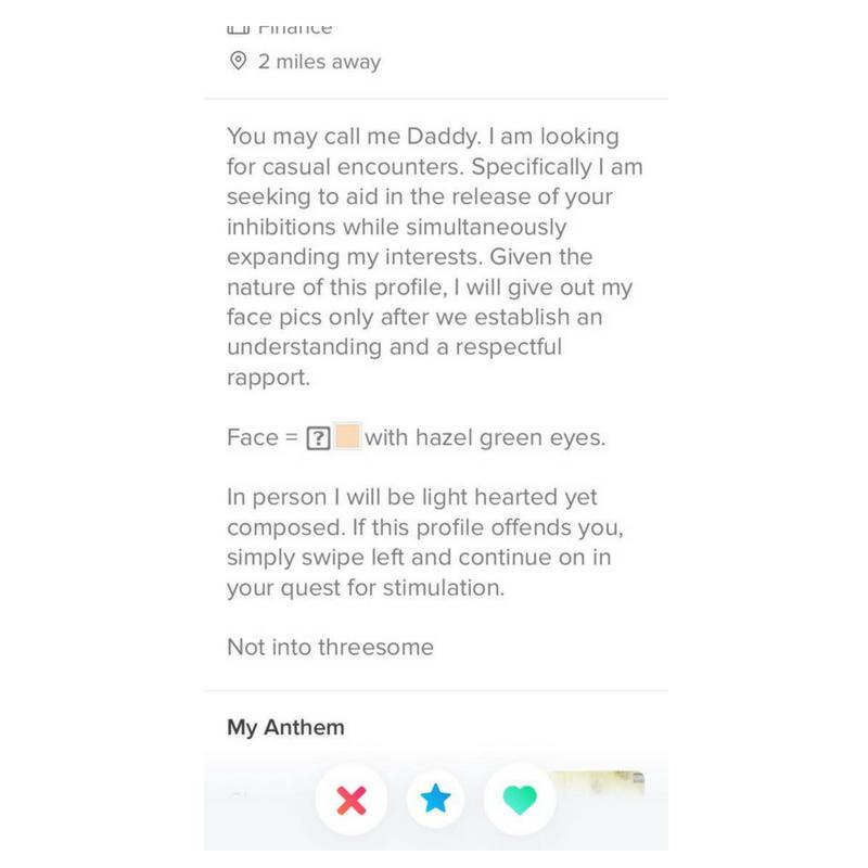 Excentricos tenenbaum online dating